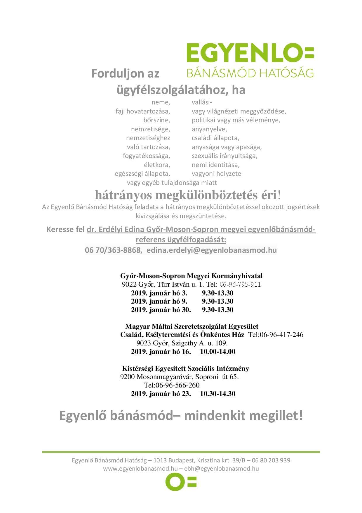 ügyfélfogadási plakát_jan2019-page-001