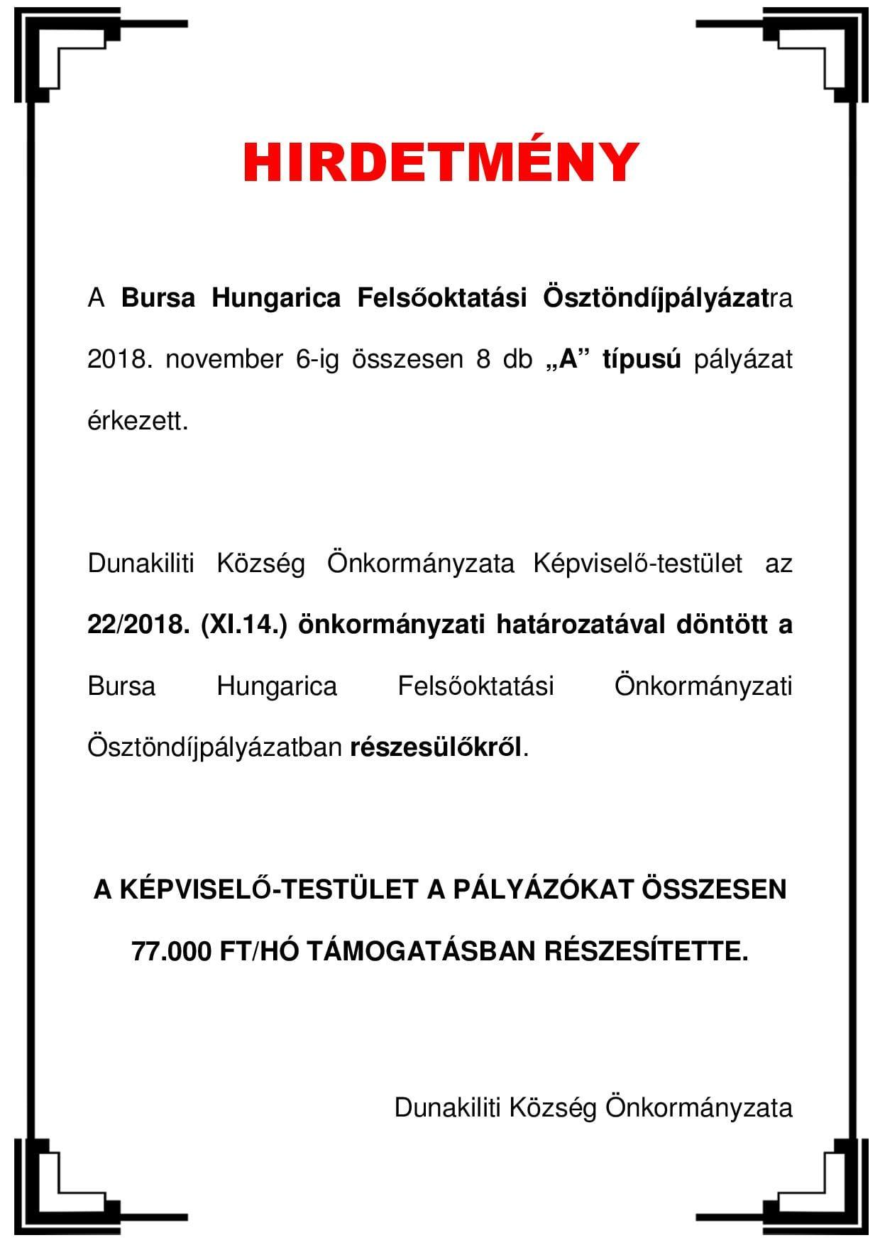 Hirdetmény_Bursa_DK_2018-page-001